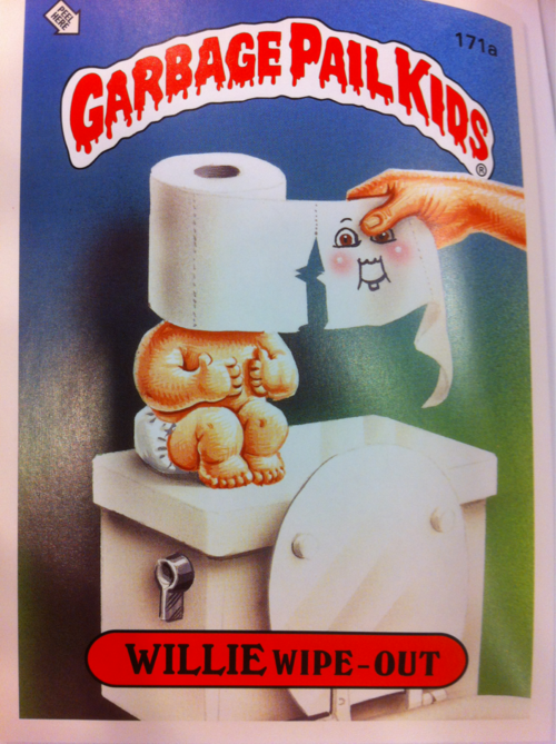 Click to enlarge image garbagepailkids_59_20120621_1574613718.png