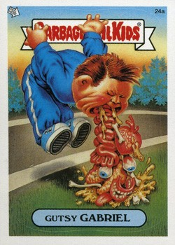 Click to enlarge image garbagepailkids_5_20120621_1936343721.jpg