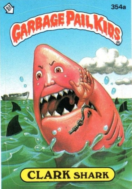 Click to enlarge image garbagepailkids_61_20120621_1860928145.png