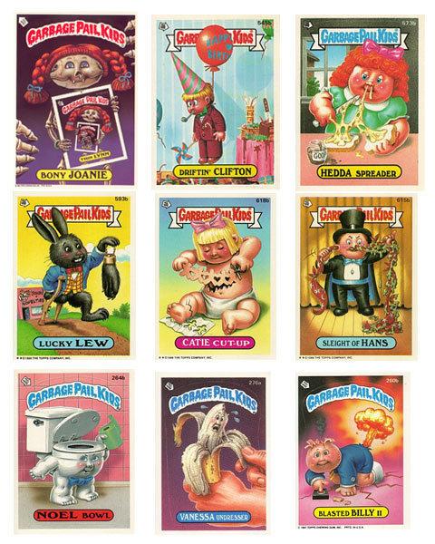 Click to enlarge image garbagepailkids_9_20120621_1037415687.jpg