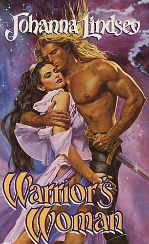 Romance Novel Fantasies...: romance_novels_12_20120621_1077064257.jpg