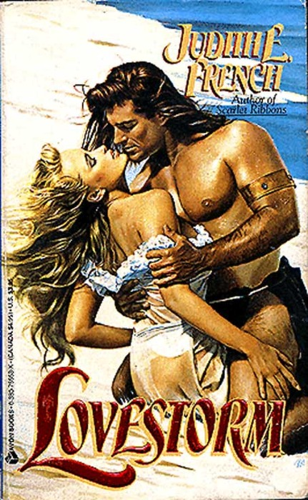 Romance Novel Fantasies...: romance_novels_15_20120621_1546346164.jpg