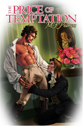 Romance Novel Fantasies...: romance_novels_1_20120621_1610127860.jpg