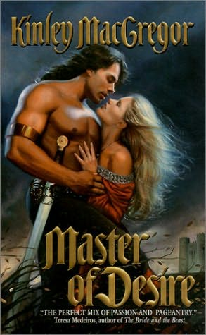 Romance Novel Fantasies...: romance_novels_20_20120621_1490875203.jpg