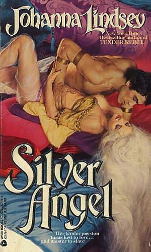 Romance Novel Fantasies...: romance_novels_28_20120621_1948330273.jpg