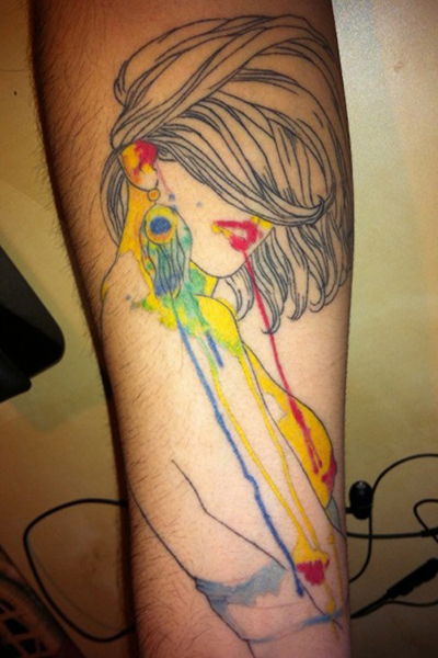 Conrad Roset Tattoos: conrad_roset_tattoo_3_20120622_2087828452.jpeg