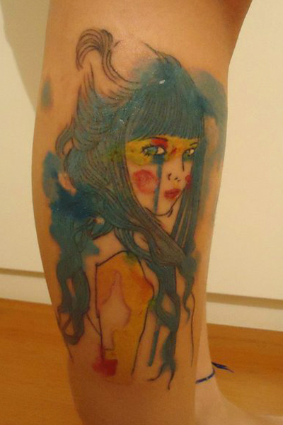 Conrad Roset Tattoos: conrad_roset_tattoo_6_20120622_2079748284.jpeg