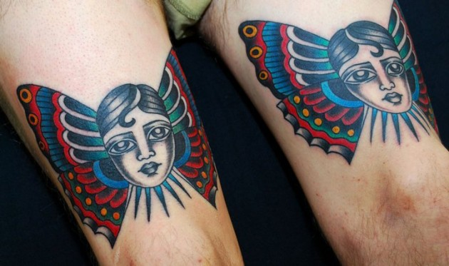 Tattoos by Miss Arianna: miss_arianna_16_20120626_1411963928.jpeg