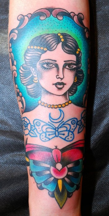 Tattoos by Miss Arianna: miss_arianna_22_20120626_1085773667.jpeg