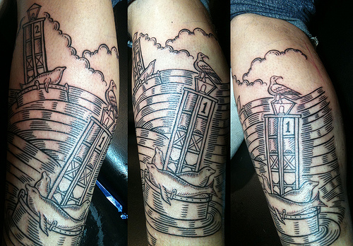Detailed Tats by Duke Riley: duke_riley_15_20120626_1106052079.jpg