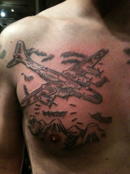 Detailed Tats by Duke Riley: duke_riley_7_20120626_1929739278.jpg