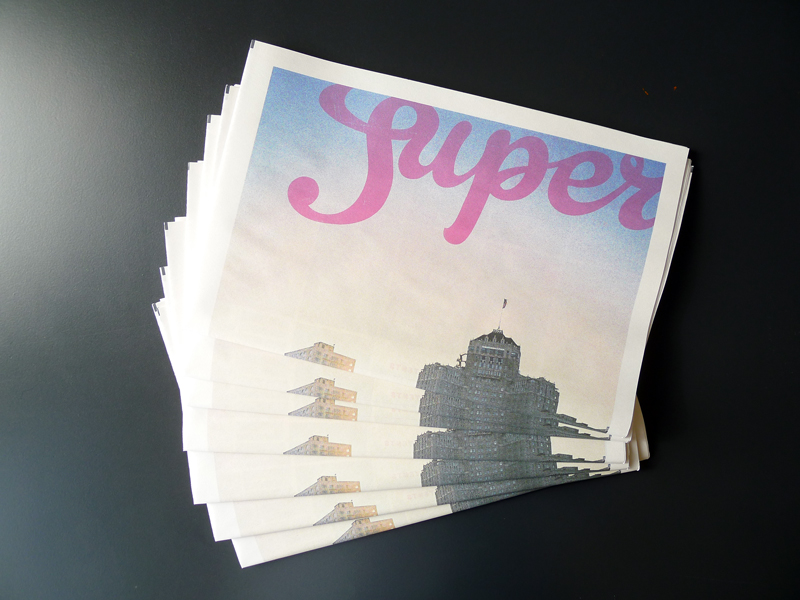Super Issue No. 1: super_issue_no_1_1_20120627_1925681029.jpg