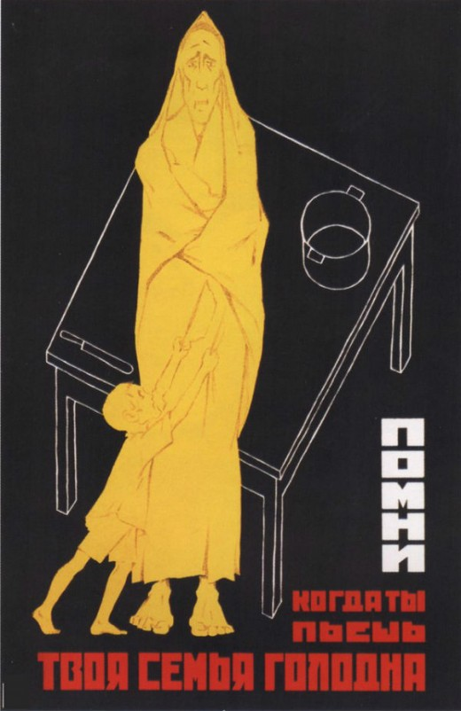 Click to enlarge image soviet_anti-alcohol_posters_3_20120629_1762865561.jpeg
