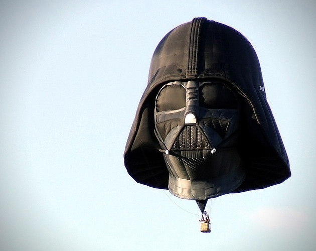 The Darth Vader Hot Air Balloon: dv_hot_air_3_20120701_1317695826.jpeg