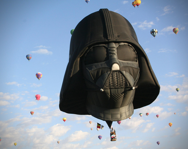 The Darth Vader Hot Air Balloon: dv_hot_air_4_20120701_1917092516.jpeg