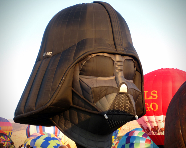 The Darth Vader Hot Air Balloon: dv_hot_air_7_20120701_1874561164.jpeg