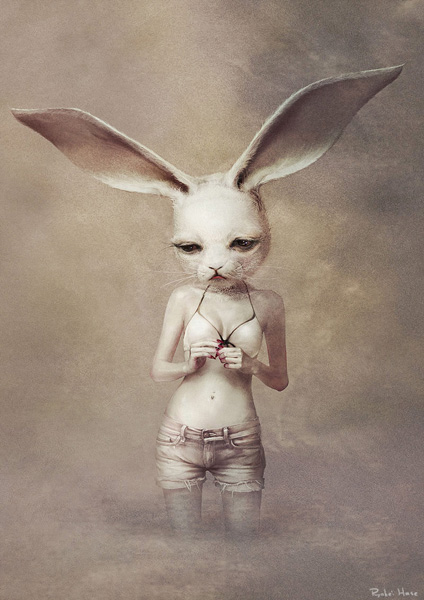 Works by Ryohei Hase: 02-1.jpg