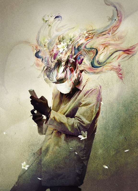 Works by Ryohei Hase: 03.jpg