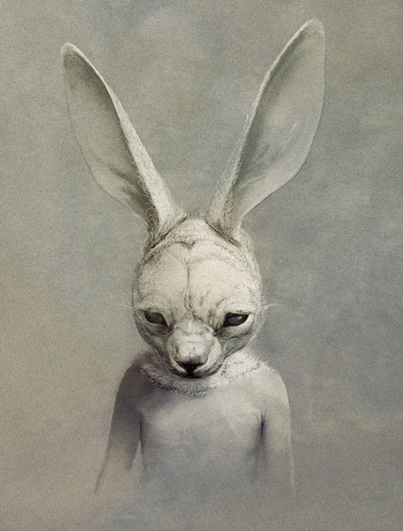 Works by Ryohei Hase: 04.jpg