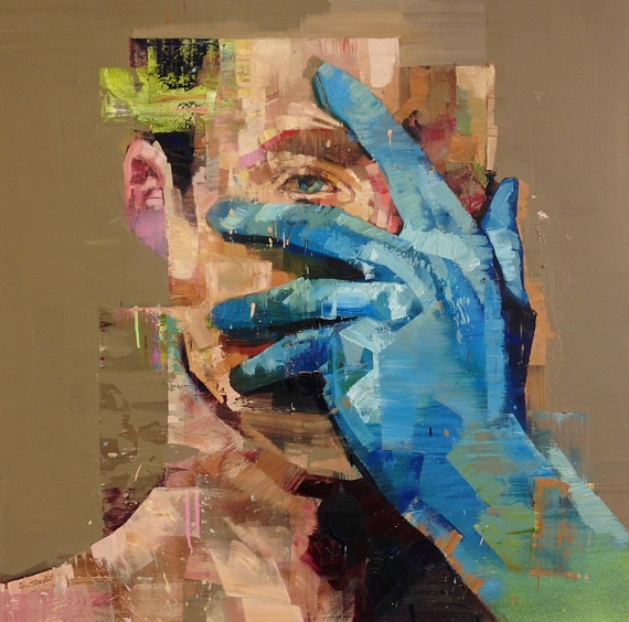 New Paintings by Andrew Salgado: Juxtapoz-AndrewSalgado00.jpg