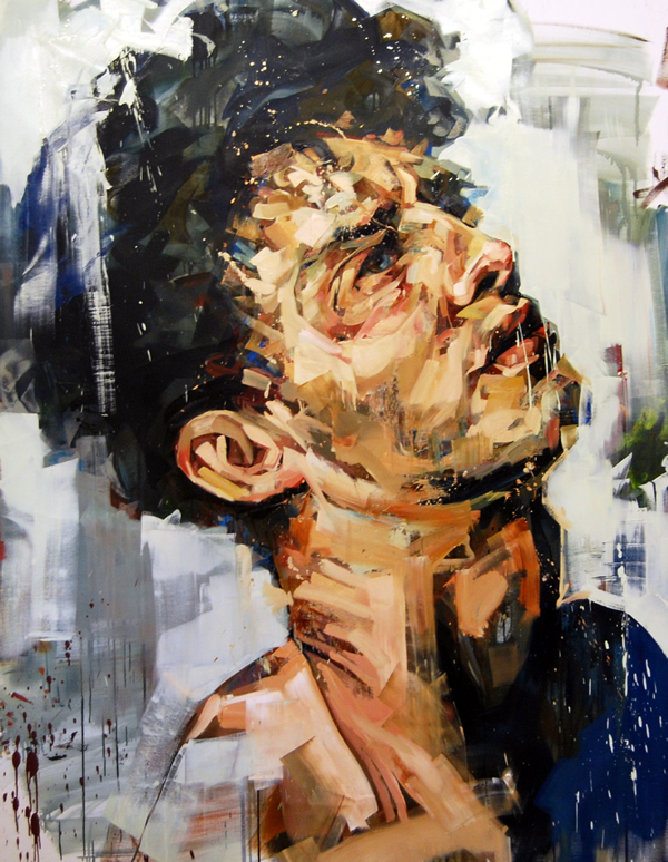 New Paintings by Andrew Salgado: Juxtapoz-AndrewSalgado11.jpg