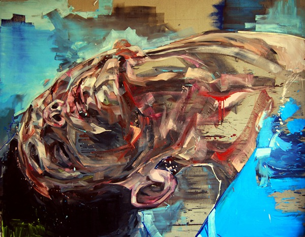 New Paintings by Andrew Salgado: Juxtapoz-AndrewSalgado19.jpg