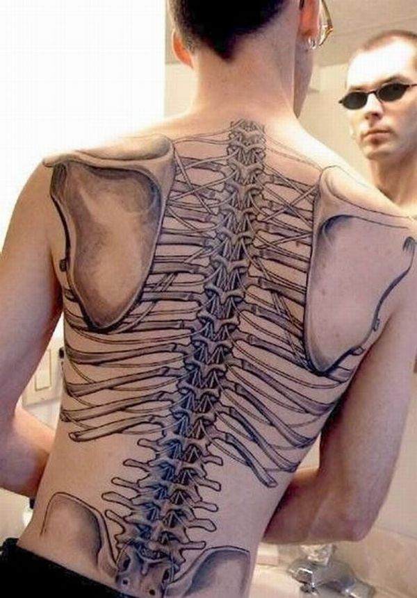 A Series of Anatomical Tattoos: anatomy_tattoos_11_20120628_1312742250.jpg