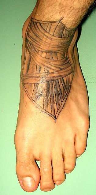 A Series of Anatomical Tattoos: anatomy_tattoos_24_20120628_1666762355.png