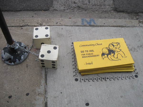 Bored: Monopoly on the Streets of Chicago: bored_monopoly_16_20120703_1721444824.jpg