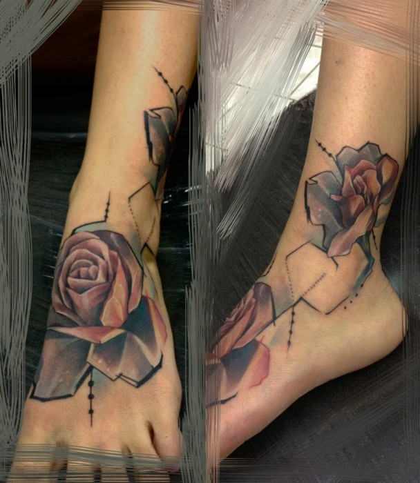 Tattoos by Marie Kraus: marie_kraus_11_20120703_2018126470.jpeg