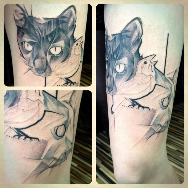 Tattoos by Marie Kraus: marie_kraus_1_20120703_1277875223.jpeg
