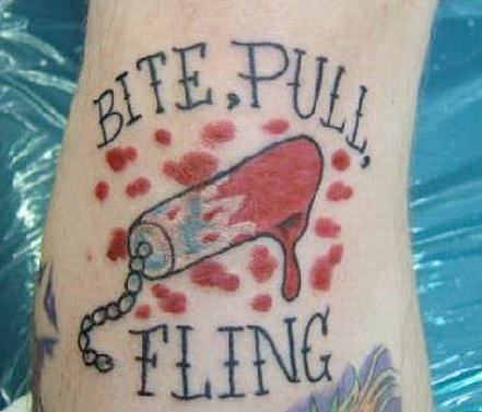 Not the Best Idea You've Ever Had....: badtats_17_20120703_1256719618.png