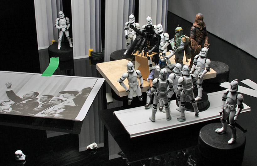 Recreating Famous Photographs via Star Wars: sw_famous_18_20120704_2004555565.jpeg