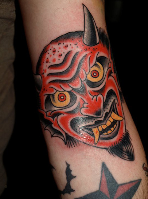 Chris Breksa @ Alchemy Tattoo, LA: chris_breksa_3_20120705_2027938279.png