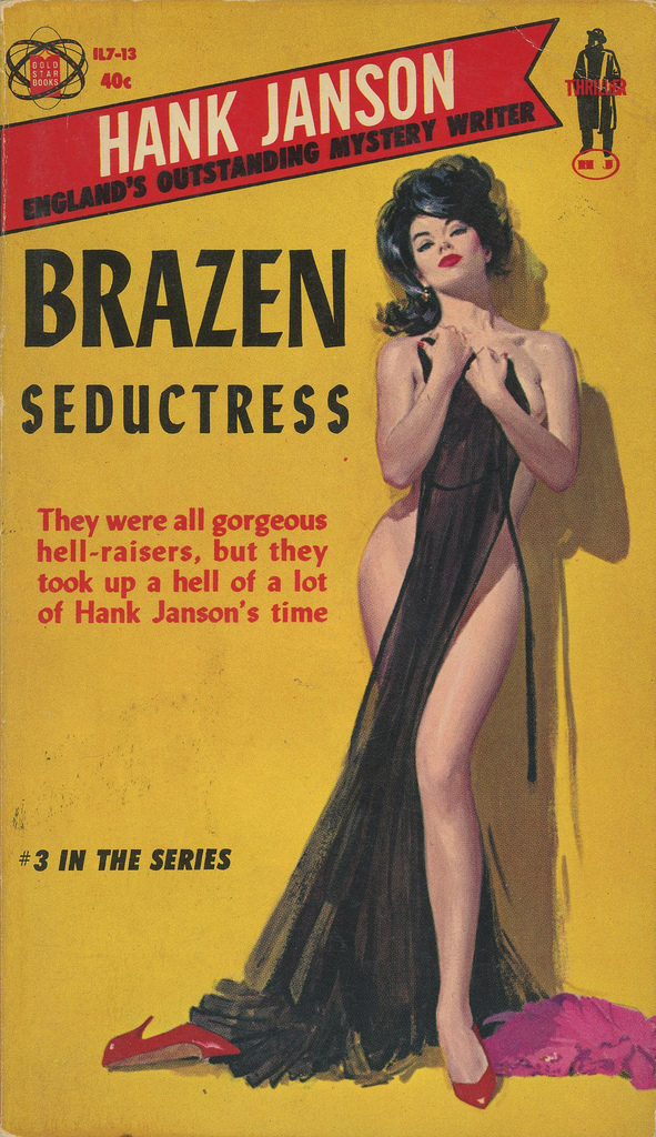 Erotic Pulp Covers: pulp_covers_11_20120705_2054807475.jpeg