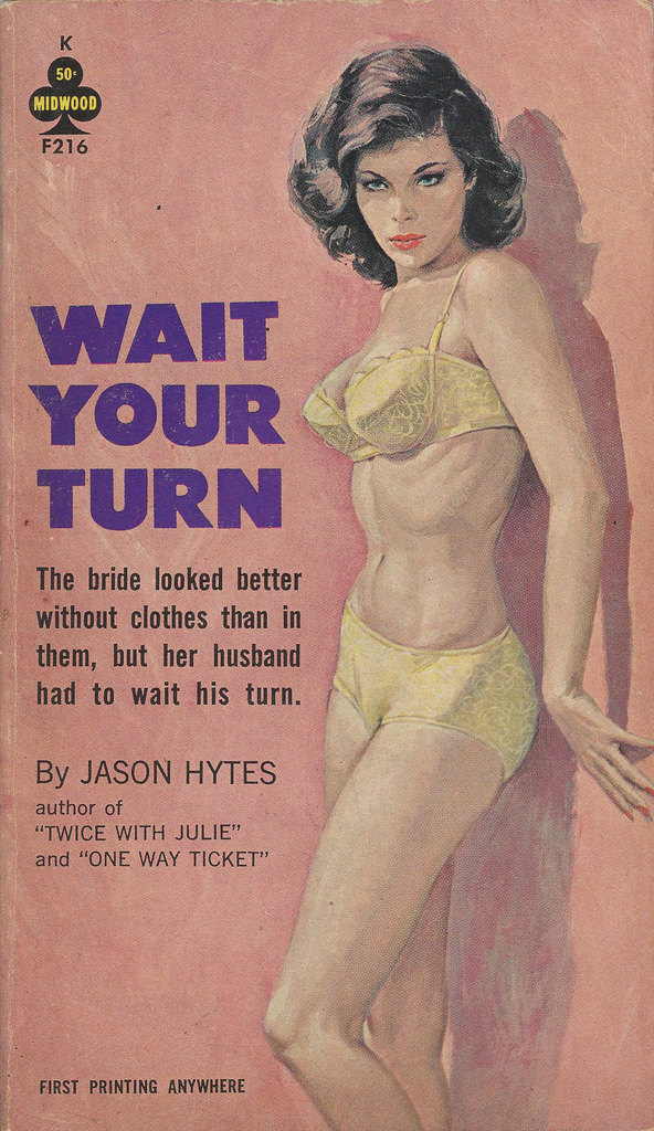 Erotic Pulp Covers: pulp_covers_14_20120705_1521274578.jpeg