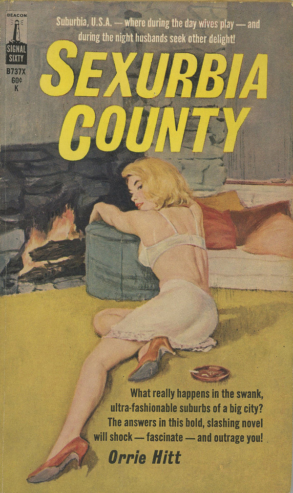 Click to enlarge image pulp_covers_18_20120705_2021071973.jpeg