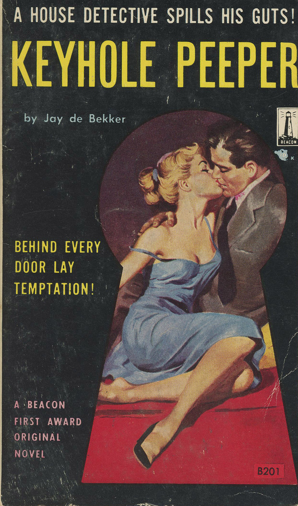 Erotic Pulp Covers: pulp_covers_19_20120705_1915460816.jpeg