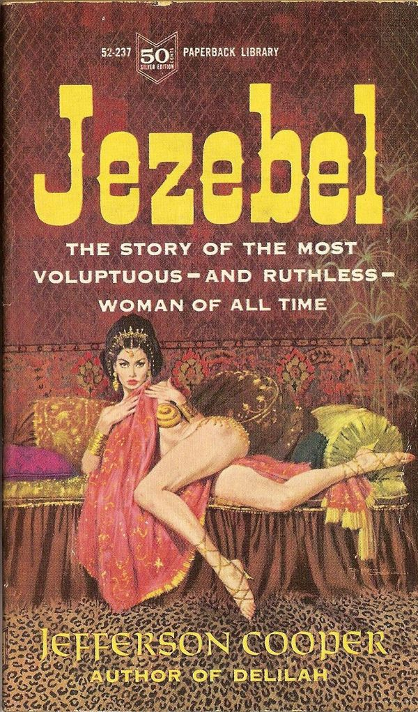 Erotic Pulp Covers: pulp_covers_21_20120705_1461283475.jpeg