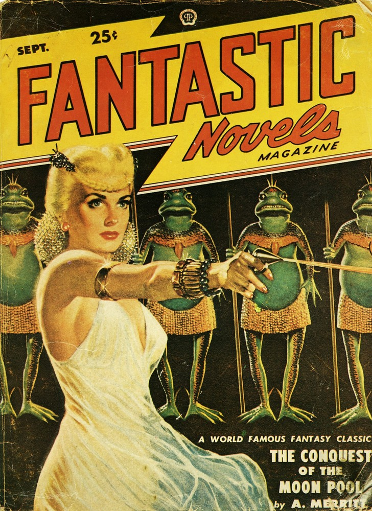 Click to enlarge image pulp_covers_24_20120705_1445508514.jpeg