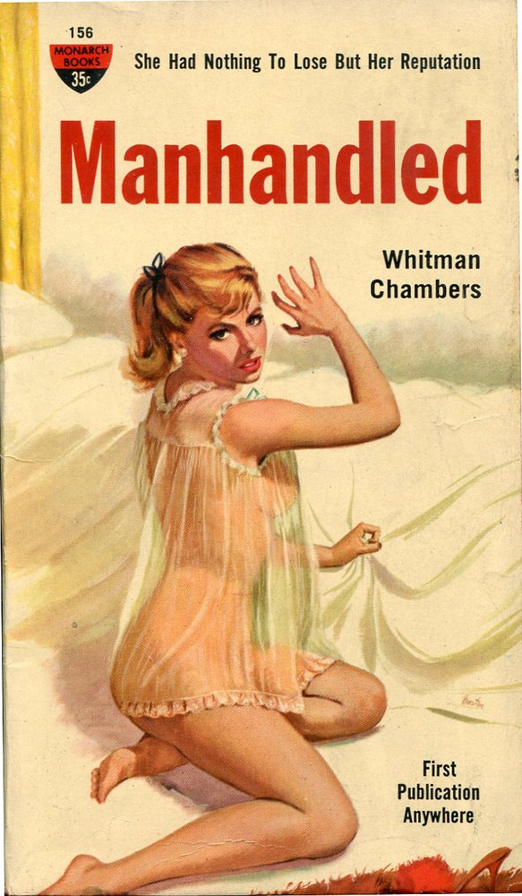 Erotic Pulp Covers: pulp_covers_5_20120705_2038225599.jpeg