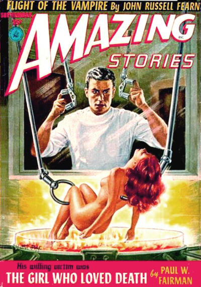 Click to enlarge image pulp_covers_7_20120705_1051909501.jpeg