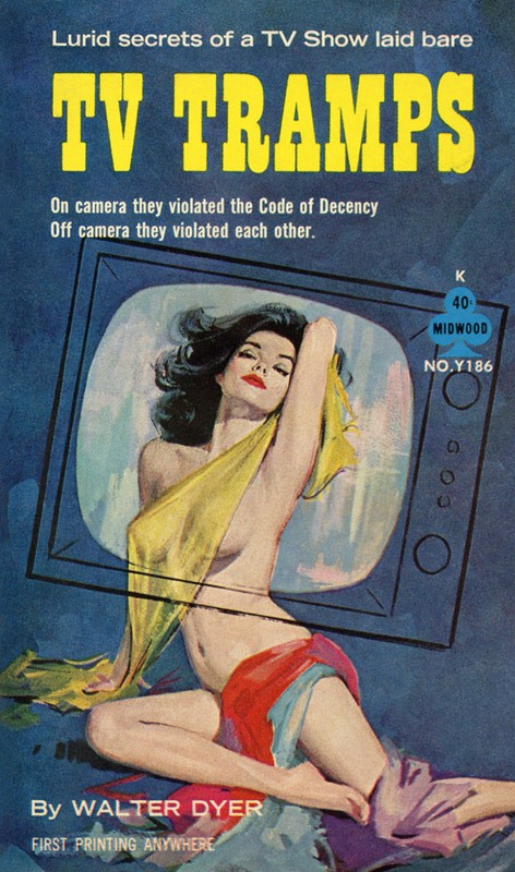 Pulp Covers Part 2: pulp_covers_2_10_20120705_1648378831.jpeg