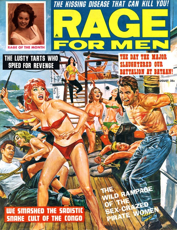 Pulp Covers Part 2: pulp_covers_2_14_20120705_1117164339.jpeg