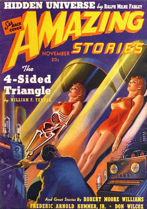 Pulp Covers Part 2: pulp_covers_2_26_20120705_1566624256.jpeg