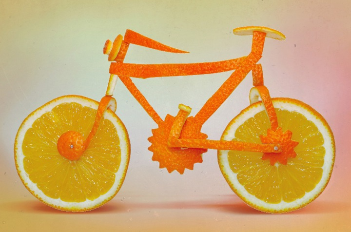 Food as Everyday Objects by Dan Cretu: dan_cretu_16_20120706_1595493163.jpg