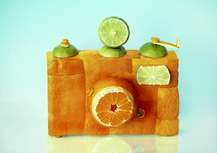 Food as Everyday Objects by Dan Cretu: dan_cretu_9_20120706_2051464159.jpg