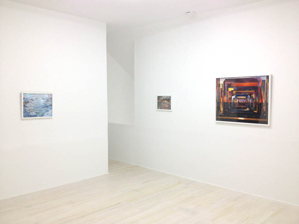 "Hilary Pecis ""In Accordance"" @ Halsey McKay Gallery, East Hampton: hilary_pecis_in_accordance_20_20120709_1282138492.jpg"