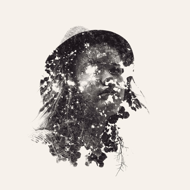 Double Exposures by Christoffer Relander : christoffer_relander_13_20120710_1728828314.jpeg