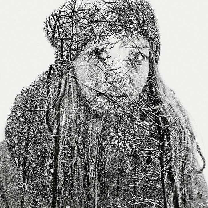 Double Exposures by Christoffer Relander : christoffer_relander_14_20120710_1007690504.jpeg